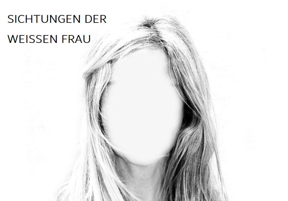 Weiße Frau Wird Von Schwarzem Hengst Hart Ins Gesicht Gefickt