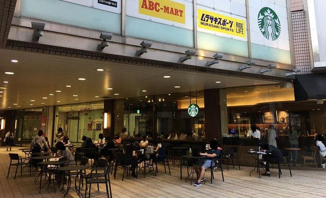 JR千葉駅付近の打ち合わせで使うのによさそうなカフェまとめ ...