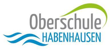 Gymnasium Obervieland Bremen