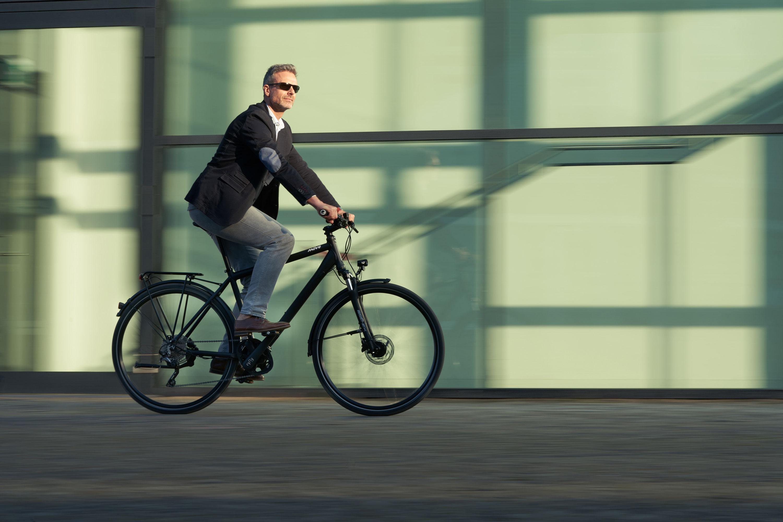 Bike Fixie, Herrenfahrrad gebraucht kaufen in Thringen