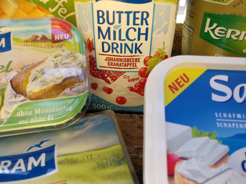 Charmant Koch Testküche Bilder - Küchenschrank Ideen - eastbound.info