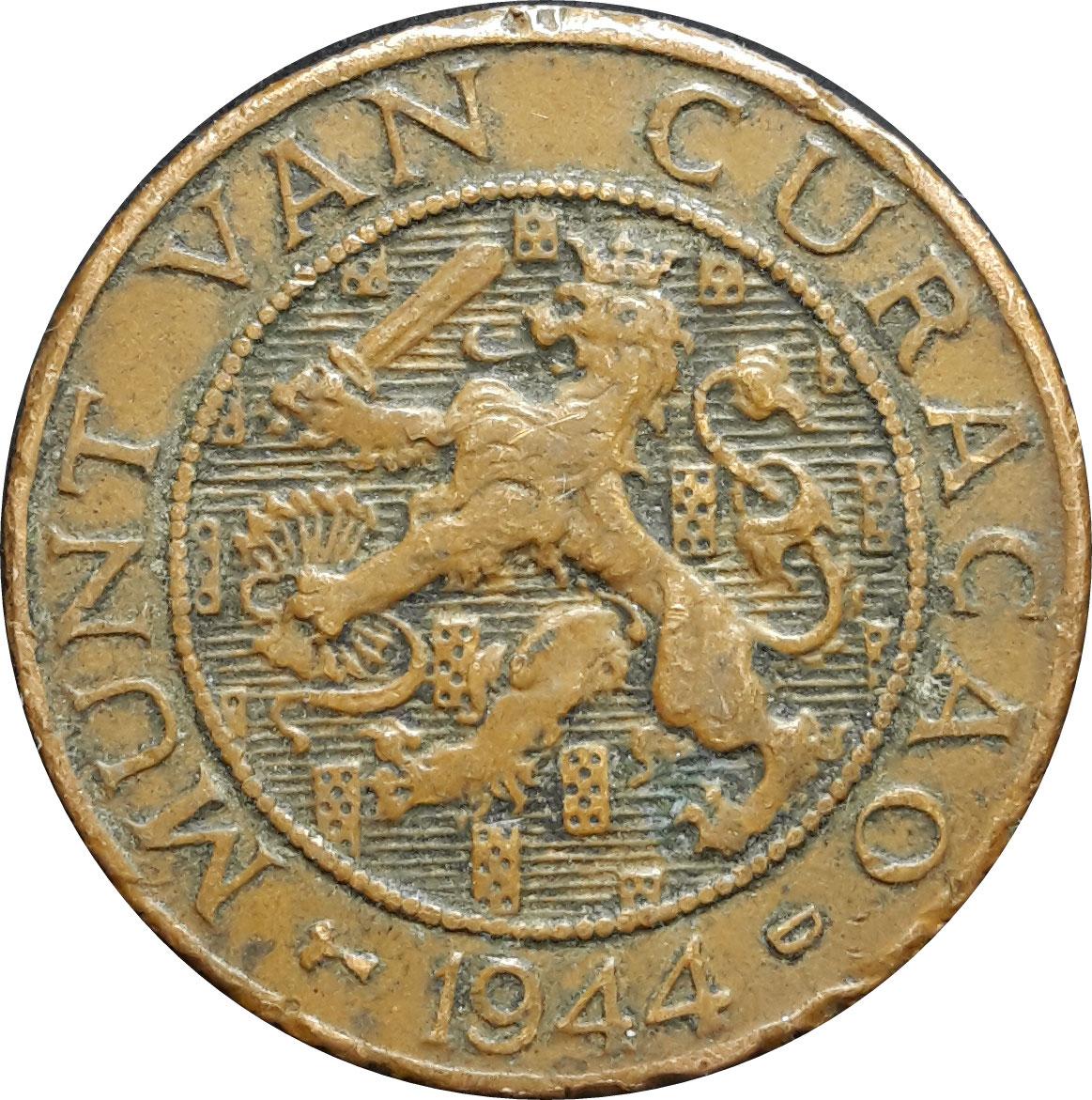 km235 Solomon Islands 10 Cents 2012 Oceania coin