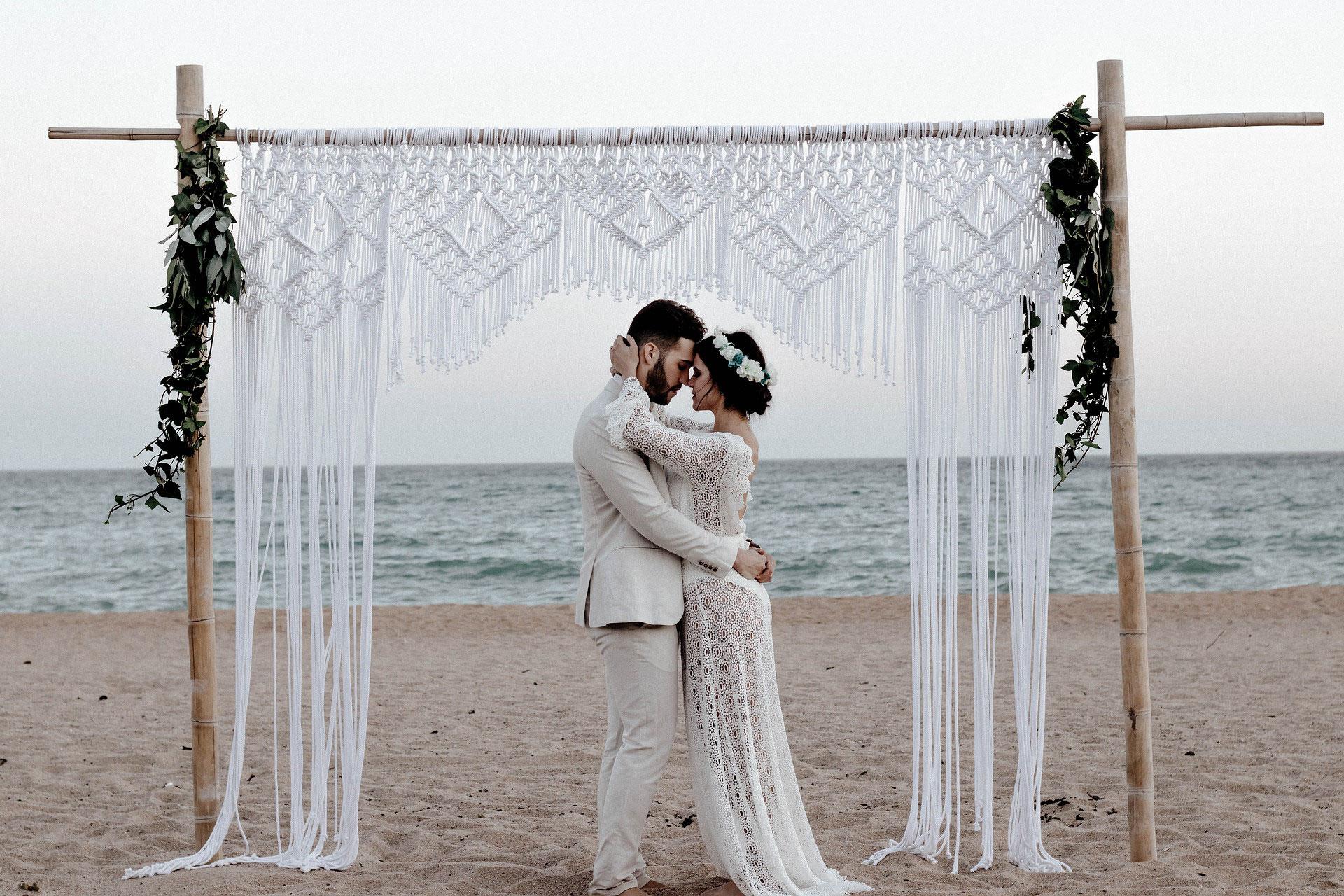 Ideen eheversprechen Eheversprechen: So