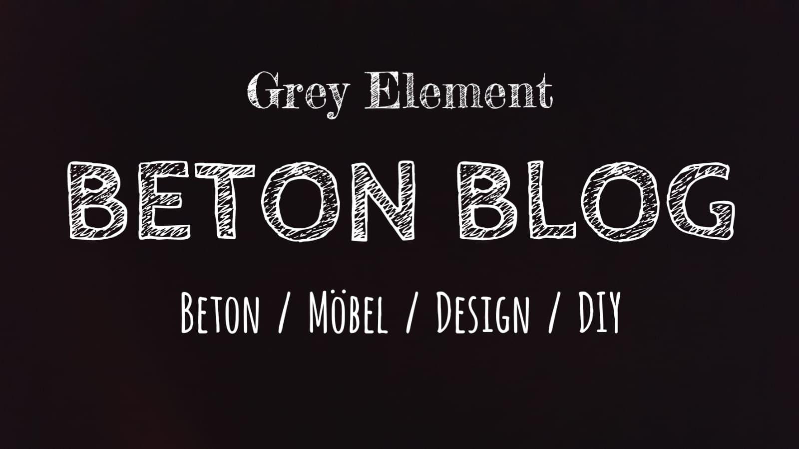 welchen beton kann ich zur herstellung von betonm beln verwenden betonm bel einfach selber. Black Bedroom Furniture Sets. Home Design Ideas