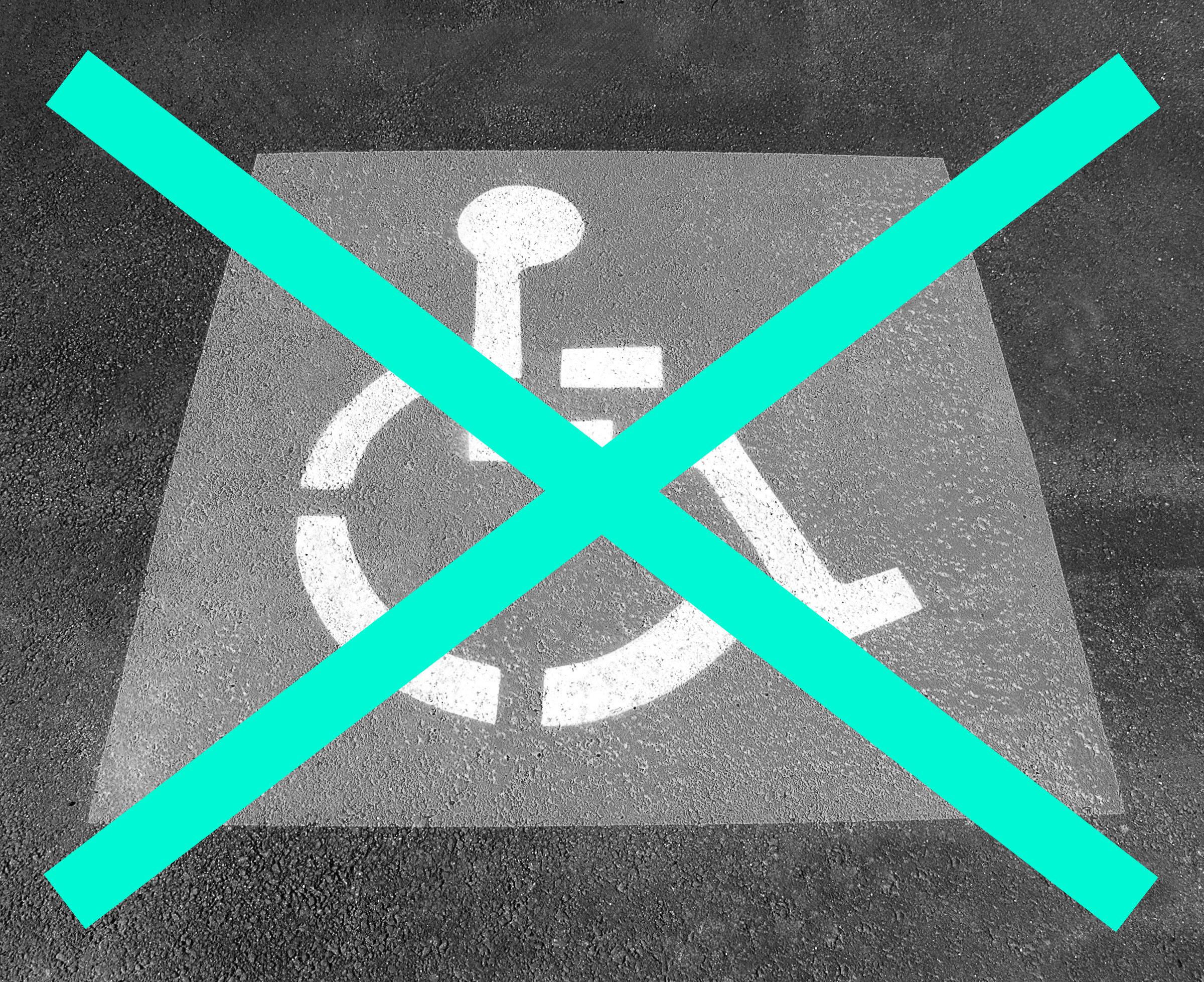 wirtschaft will behindertenschutz aufheben ug d. Black Bedroom Furniture Sets. Home Design Ideas