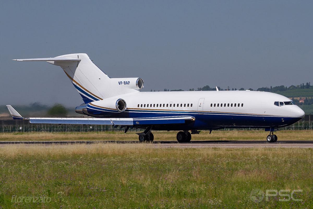 Aeroporto Verona Arrivi : Collezione psc aeroporto di verona i nuovi arrivi del