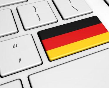 make it in germany online european job day arbeidsmarkt. Black Bedroom Furniture Sets. Home Design Ideas