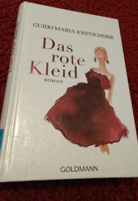 sale retailer ced52 489a0 Guido Maria Kretschmer