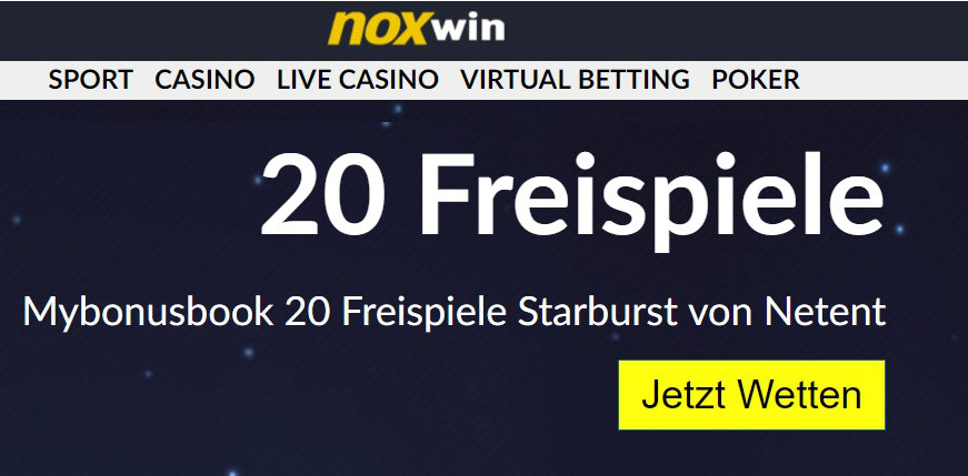 casino dealer deutsch