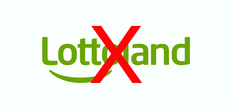Was Ist Lottoland