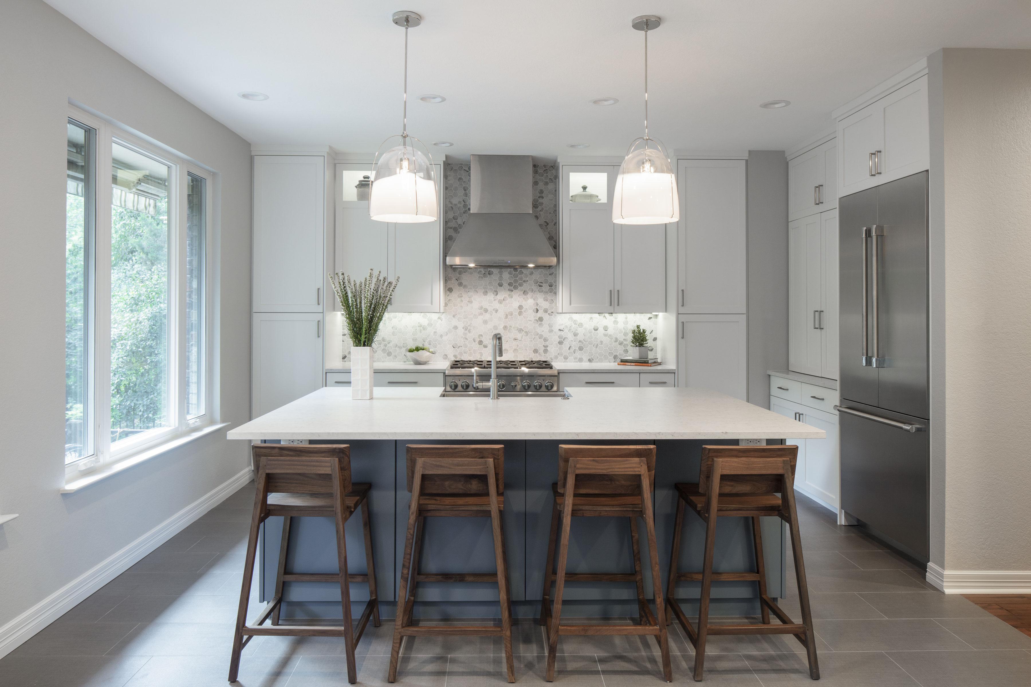 kitchen remodel timeline for real remodeling services austin tx. Black Bedroom Furniture Sets. Home Design Ideas