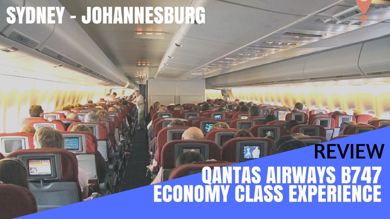 531c5e93 Qantas Flight QF63 from Sydney to Johannesburg - GoTravelYourWay ...