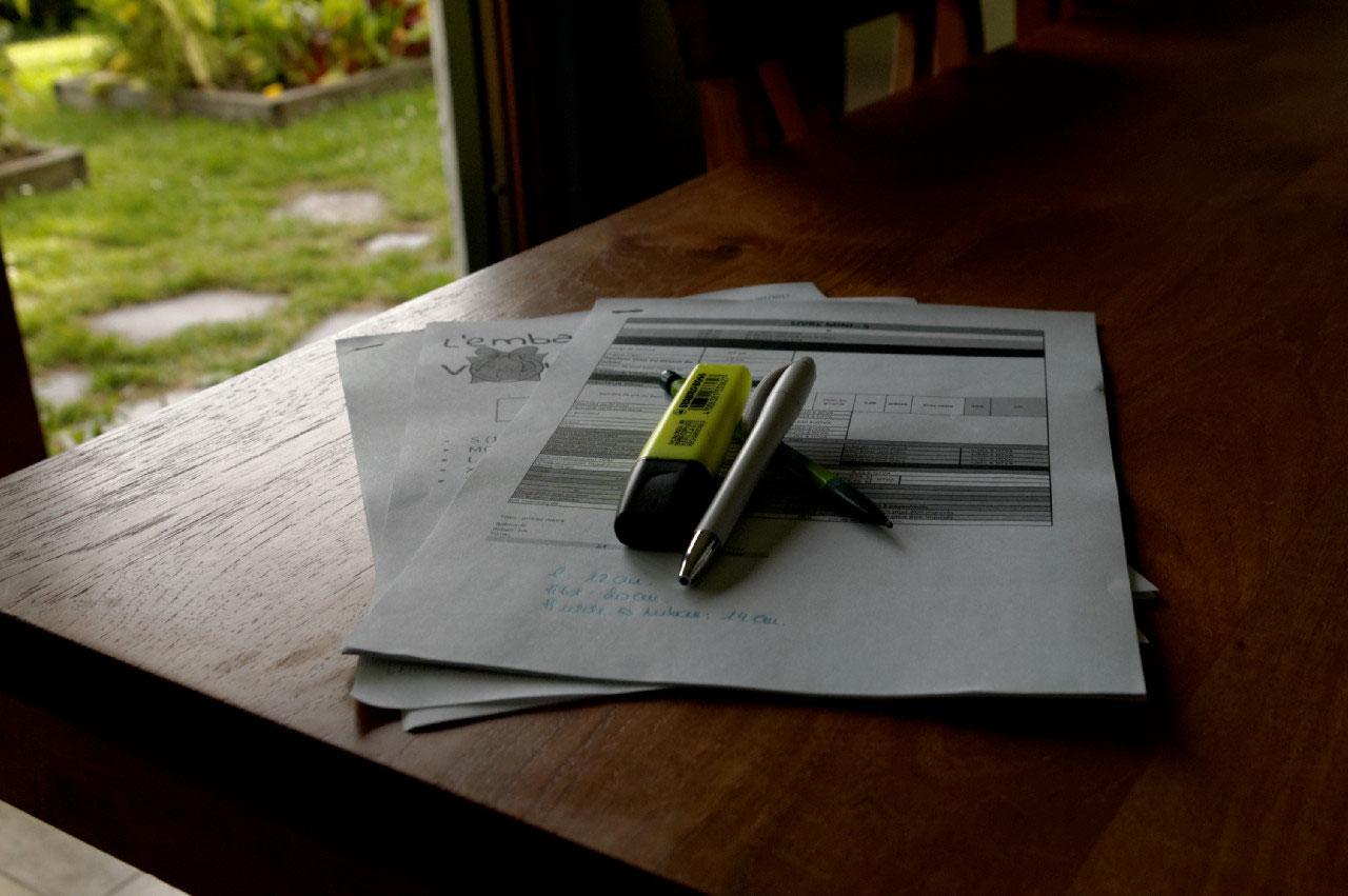 comment un artisan calcule t il ses prix site de l 39 emballage qui voyage. Black Bedroom Furniture Sets. Home Design Ideas