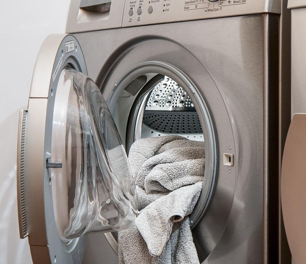 kann man daunen bettdecken waschen bettw sche grau t rkis tedox kleiderschr nke kopfkissen. Black Bedroom Furniture Sets. Home Design Ideas