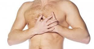 Fisioterapia Vallecas Tratamiento Dolor Costilla Al Respirar 91