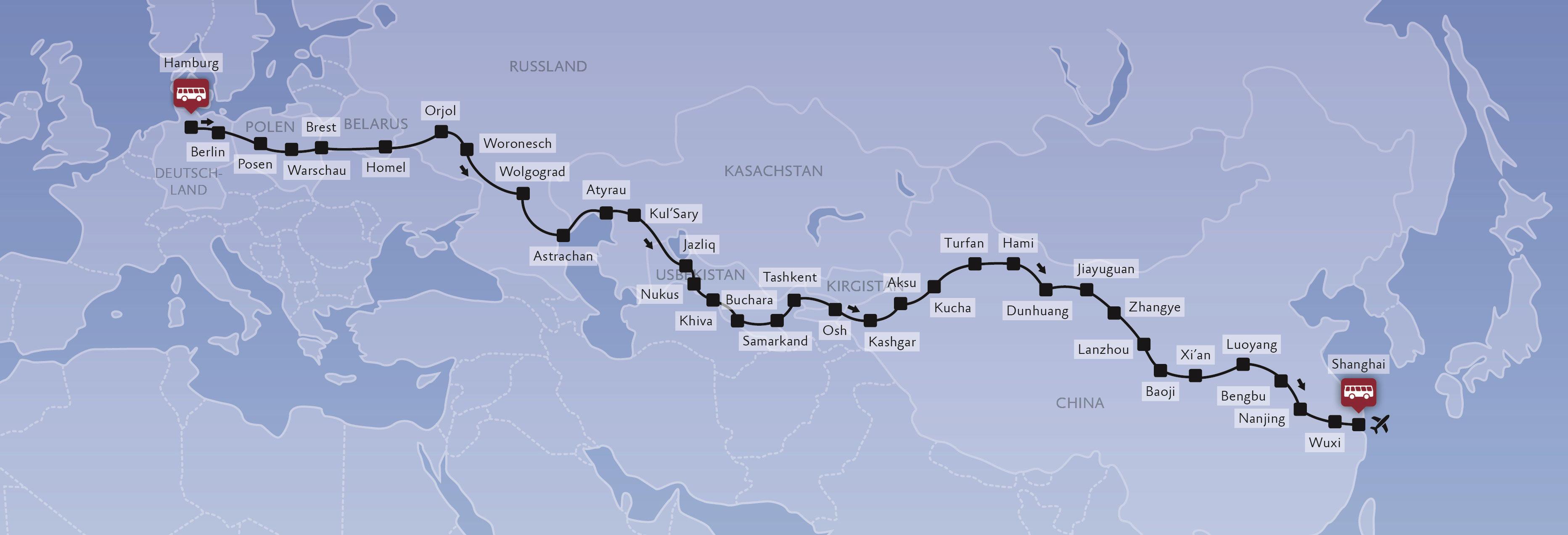 Unsere Reise mit der ZEIT - SeePerlen, hier finden Sie alles für das und  die Perlen: Miyuki, Toho, Swarovski, Künstlerperlen, Tulip-Nadeln, Vintaj  etc., ...
