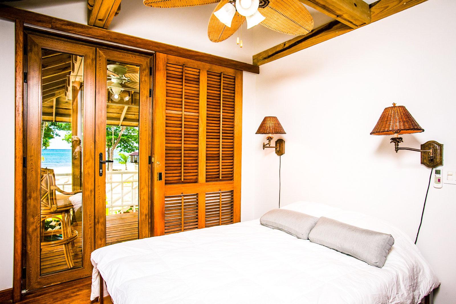 unterk nfte f r deine malaysia reise onewaytravel. Black Bedroom Furniture Sets. Home Design Ideas