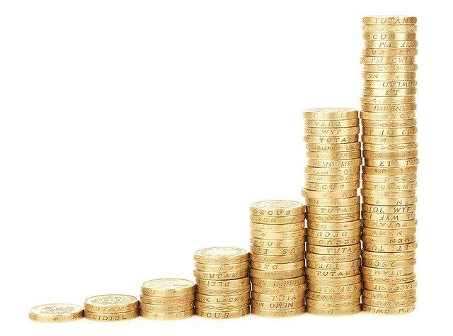 geld verdoppeln in einem monat wie man in die technologie von bitcoin investiert verändert das geld