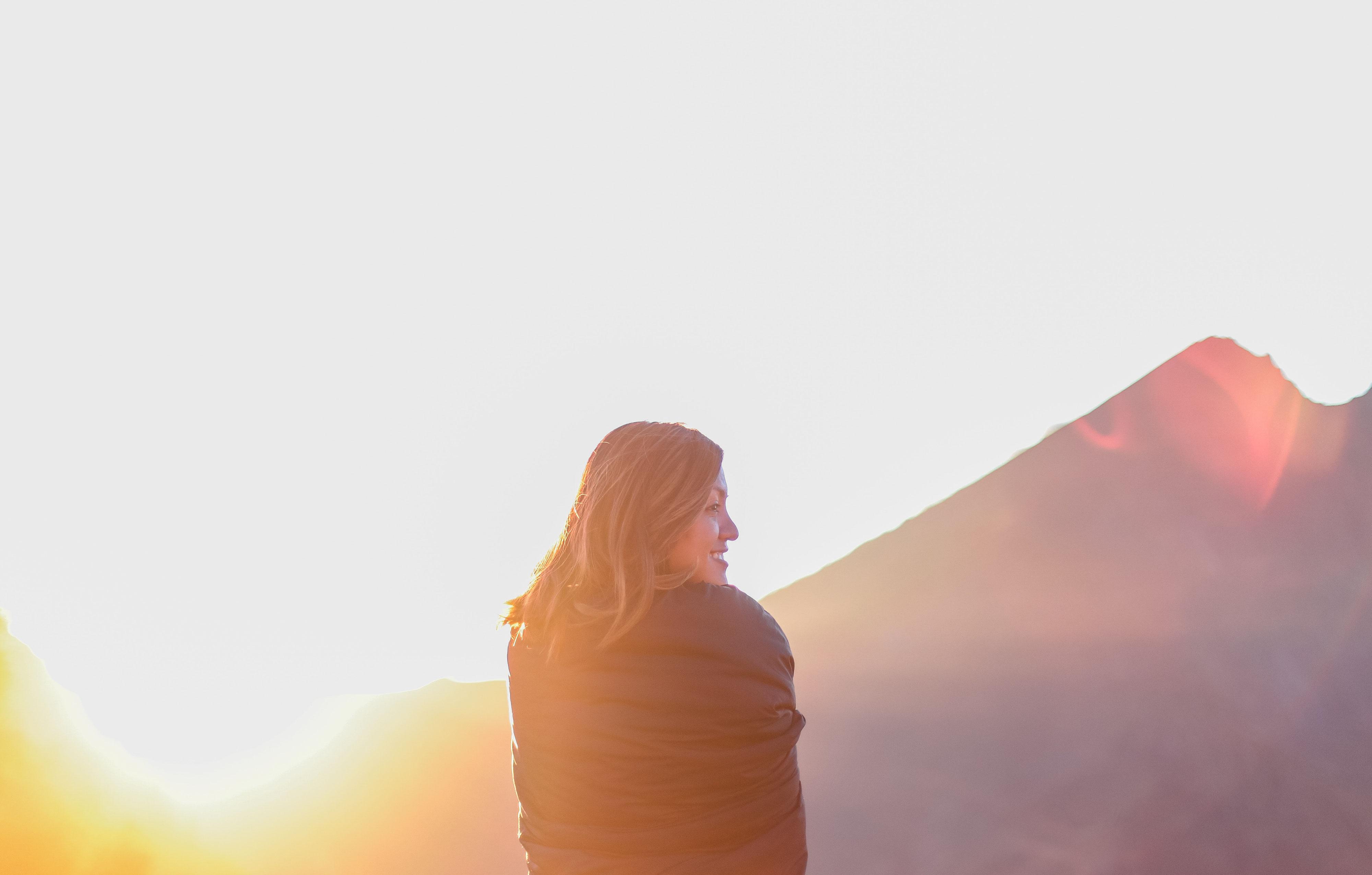 Meditation Im Alltag 15 Einfache Und Wirkungsvolle Routinen