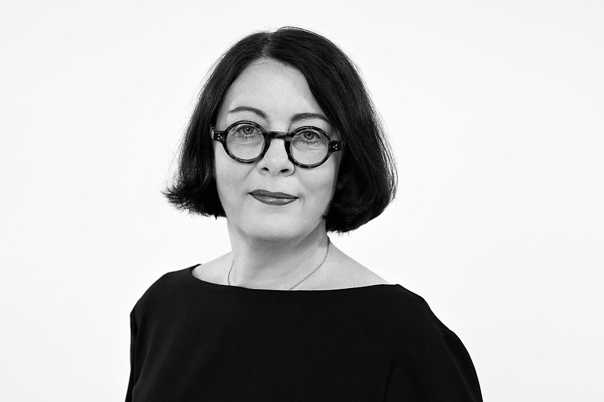 Interview Mit Der Nachhaltigkeitsunternehmerin Sabine Kado Women