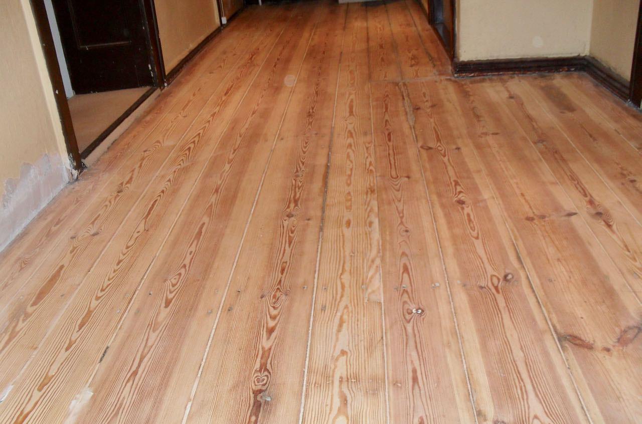 Holzfußboden Nachträglich Dämmen ~ Alter holzfußboden sanieren holzboden sanieren damit der