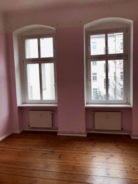 dielen schleifen karl kungert strasse treptow berlin dielendesign dielen parkett schleifen. Black Bedroom Furniture Sets. Home Design Ideas