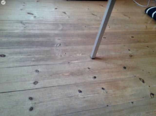 dielen alte versiegelung schleifen reinhardtstrasse berlin mitte dielendesign dielen parkett. Black Bedroom Furniture Sets. Home Design Ideas