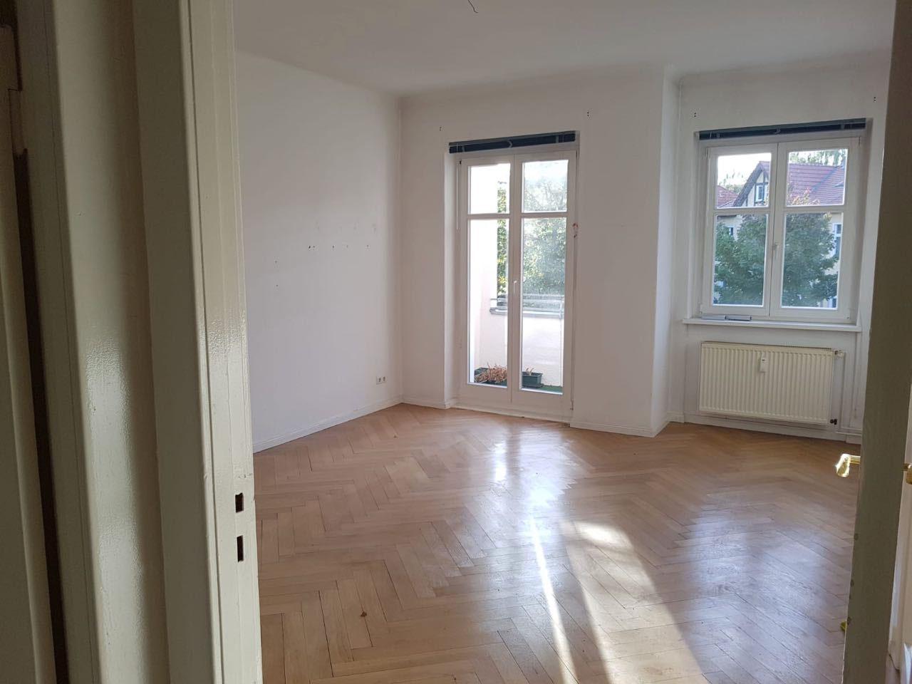 parkett dielen schleifen karl egon strasse karlshorst berlin dielendesign dielen parkett. Black Bedroom Furniture Sets. Home Design Ideas