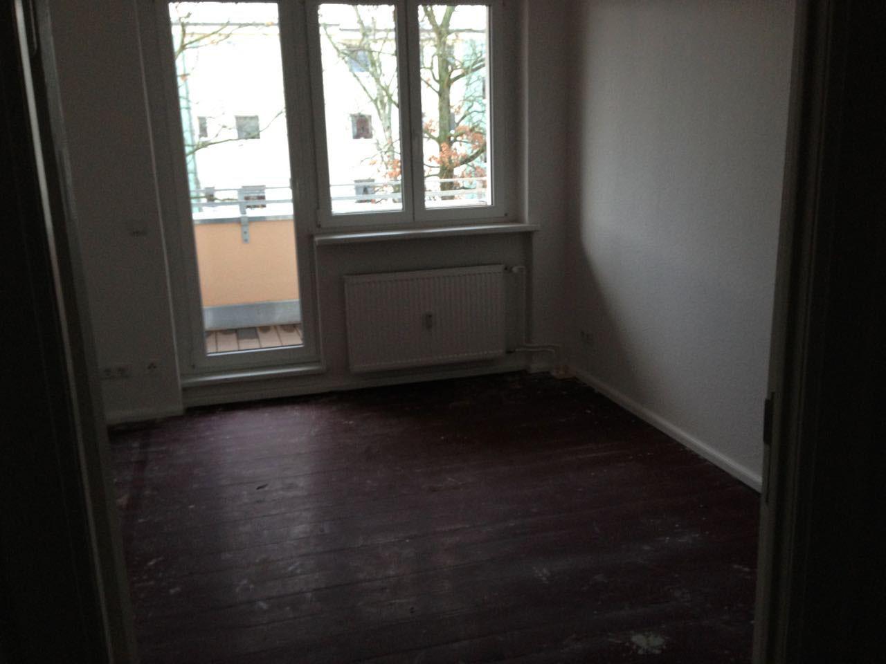 dielen schleifen ostpreussendamm lichterfelde berlin dielendesign dielen parkett schleifen. Black Bedroom Furniture Sets. Home Design Ideas