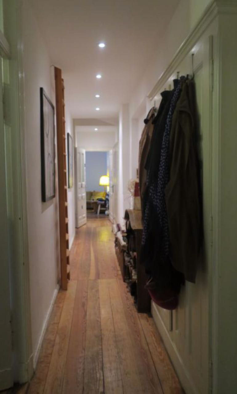 dielen schleifen dresdener strasse kreuzberg berlin. Black Bedroom Furniture Sets. Home Design Ideas