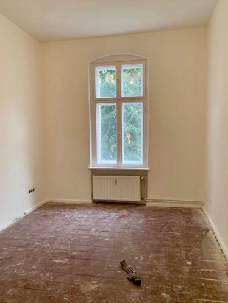 dielen schleifen suarezstrasse charlottenburg berlin dielendesign dielen parkett schleifen. Black Bedroom Furniture Sets. Home Design Ideas