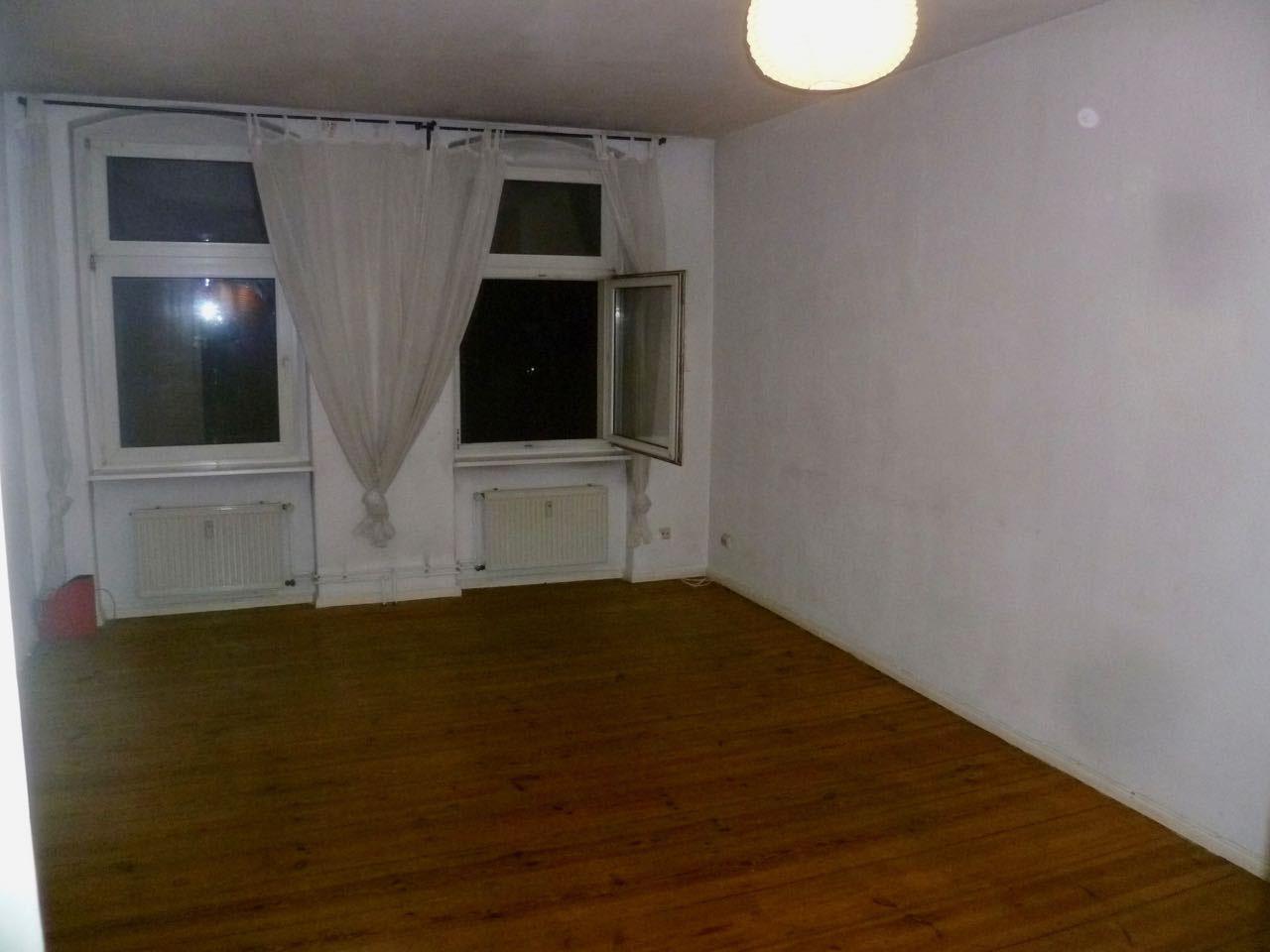 dielen schleifen osnabr cker strasse charlottenburg berlin dielendesign dielen parkett. Black Bedroom Furniture Sets. Home Design Ideas