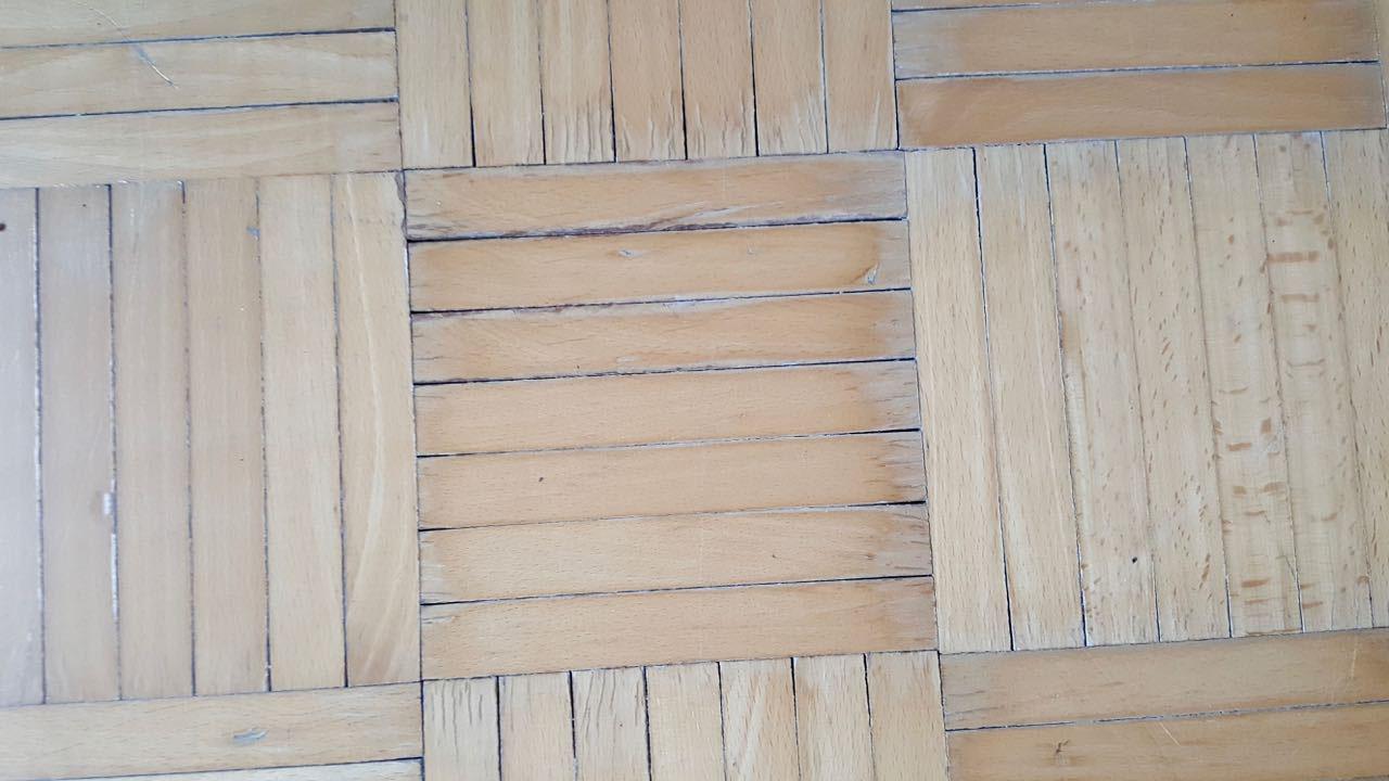 parkett schleifen neuchateller strasse lichterfelde berlin dielendesign dielen parkett. Black Bedroom Furniture Sets. Home Design Ideas