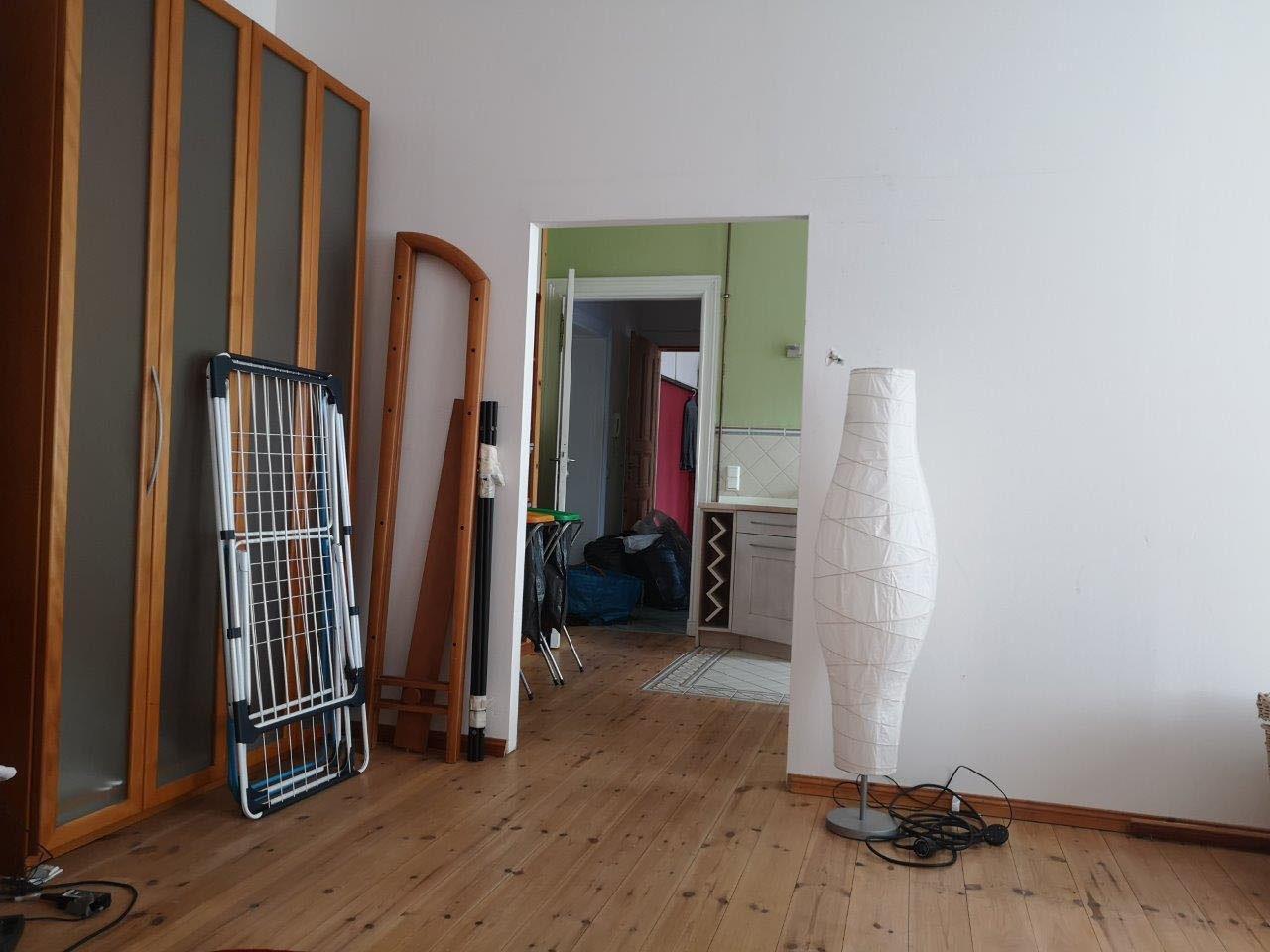 dielen schleifen pfarrstrasse rummelsburg berlin dielendesign dielen parkett schleifen berlin. Black Bedroom Furniture Sets. Home Design Ideas