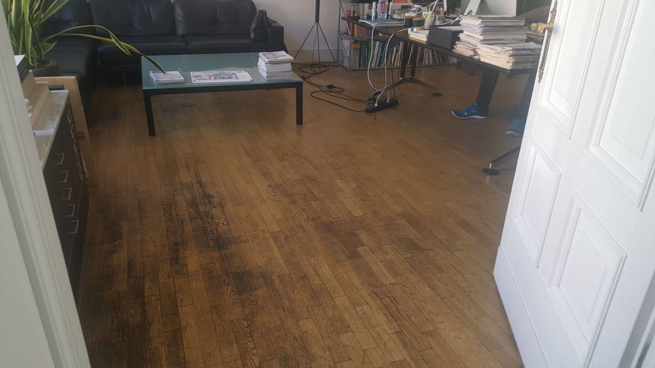 parkett schleifen greifswalder strasse prenzlauer berg berlin dielendesign dielen parkett. Black Bedroom Furniture Sets. Home Design Ideas