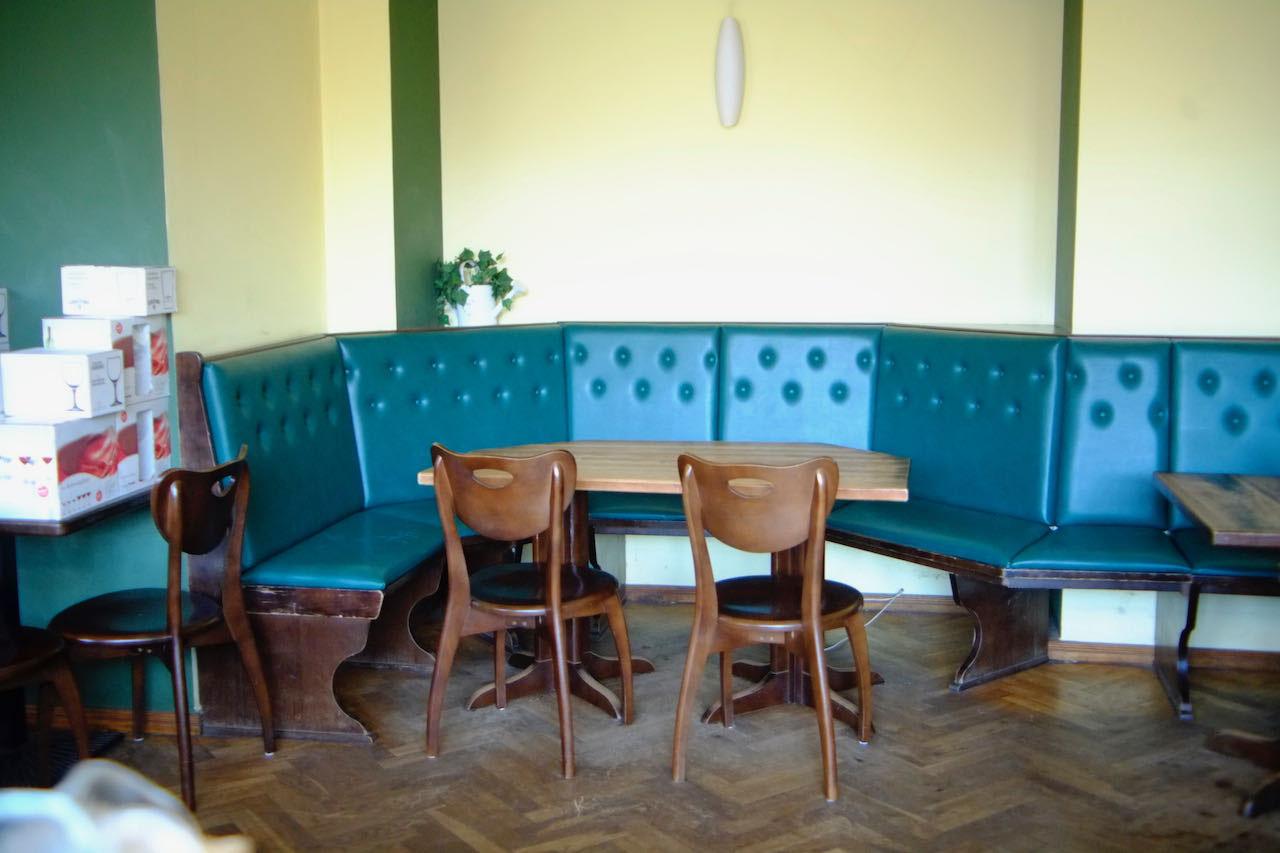 parkett schleifen greifenhagener strasse prenzlauer berg berlin dielendesign dielen parkett. Black Bedroom Furniture Sets. Home Design Ideas