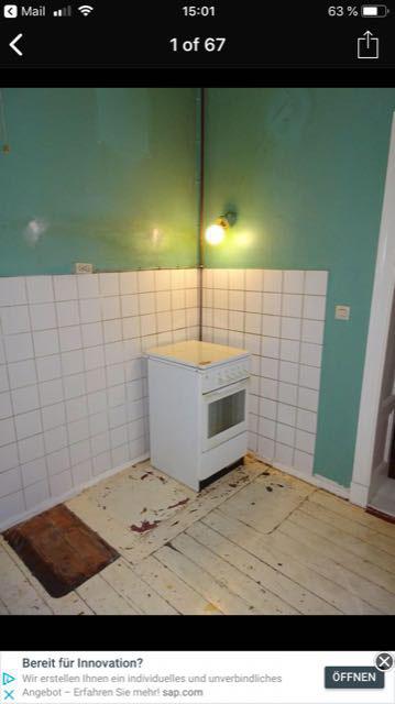dielen schleifen br sseler strasse wedding berlin dielendesign dielen parkett schleifen berlin. Black Bedroom Furniture Sets. Home Design Ideas