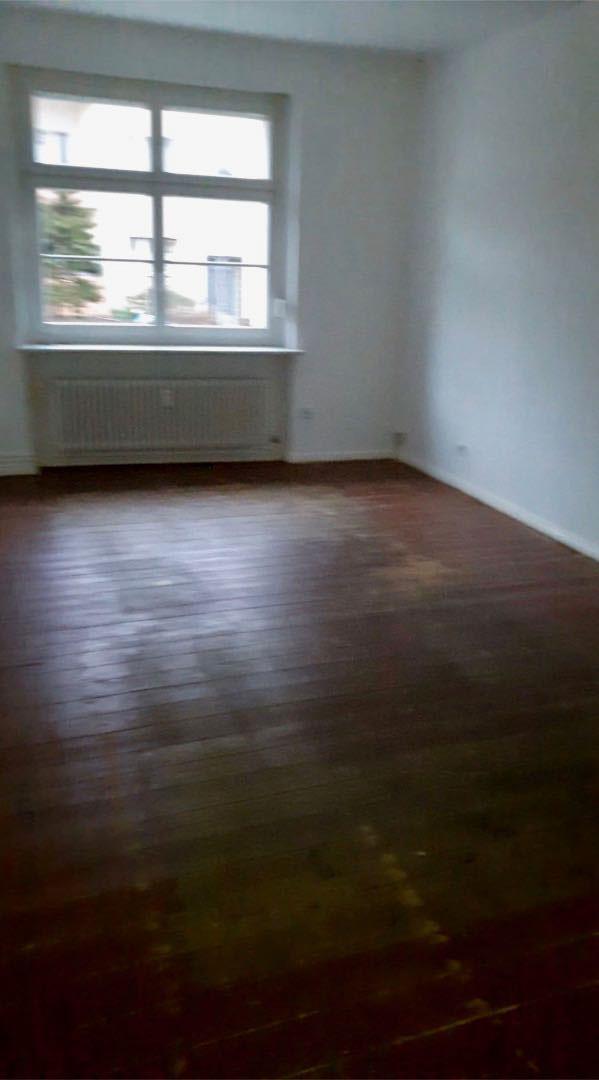 dielen schleifen stindelstrasse steglitz berlin dielendesign dielen parkett schleifen berlin. Black Bedroom Furniture Sets. Home Design Ideas