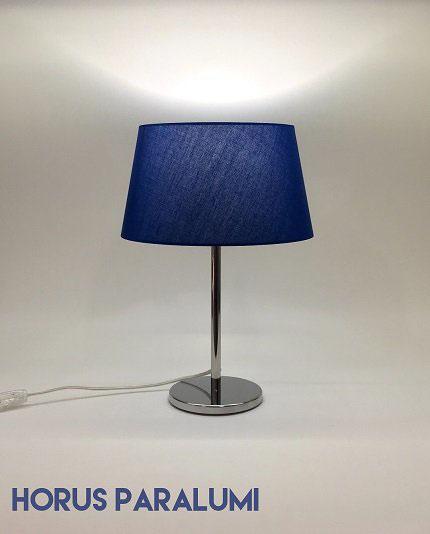Paralumi per lampada da tavolo acquista online produzione ingrosso e dettaglio online di - Paralumi per lampade da tavolo ...
