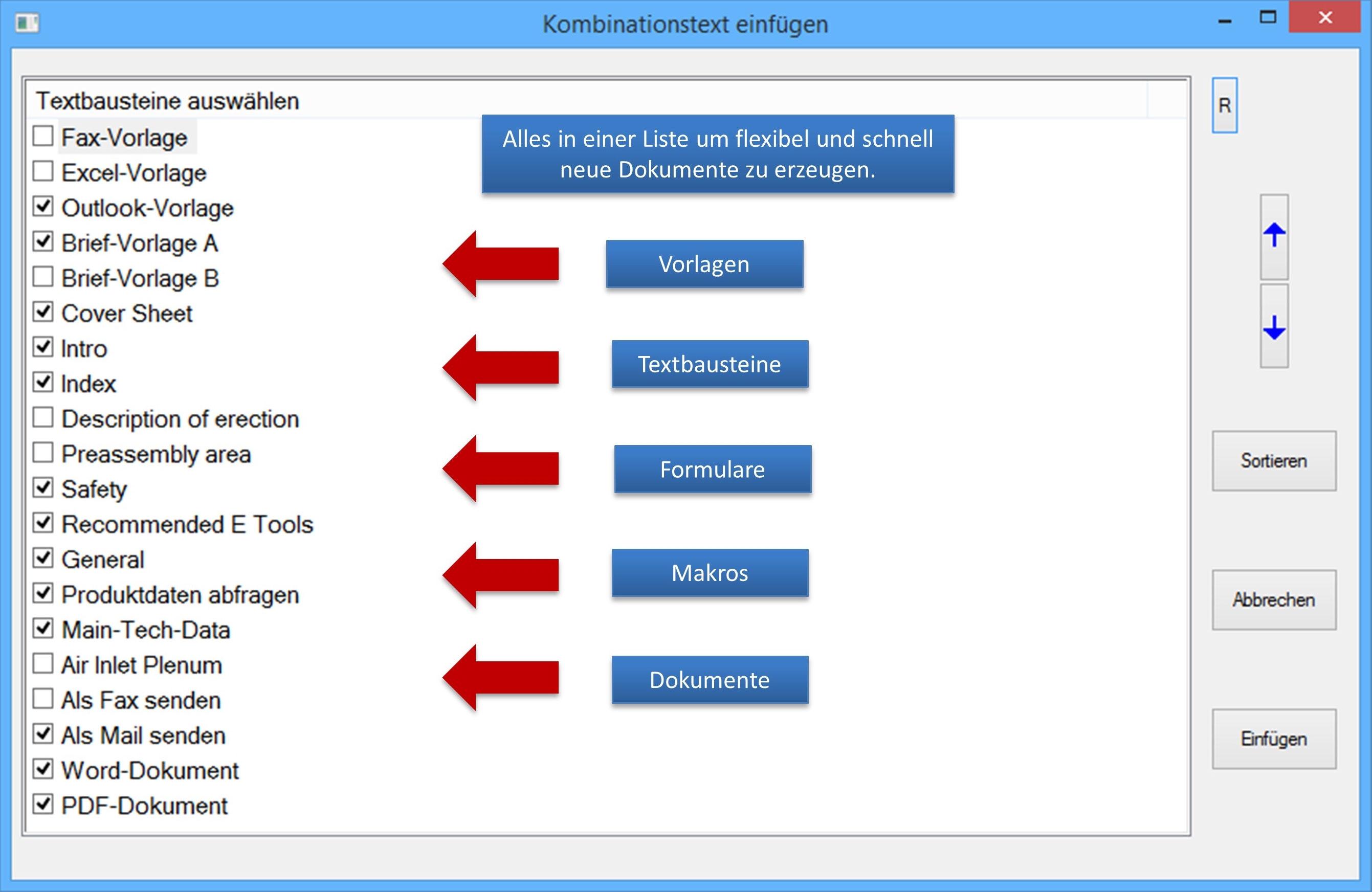 Charmant Outlook Vorlage Bilder - Beispielzusammenfassung Ideen ...