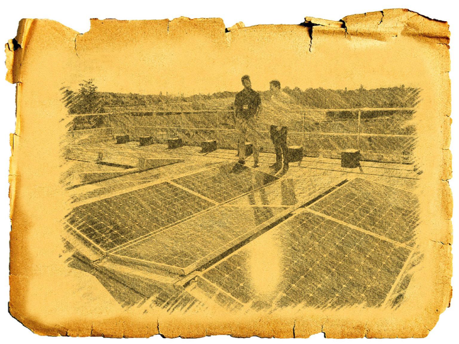 photovoltaik in deutschland solaranlagen photovoltaik. Black Bedroom Furniture Sets. Home Design Ideas