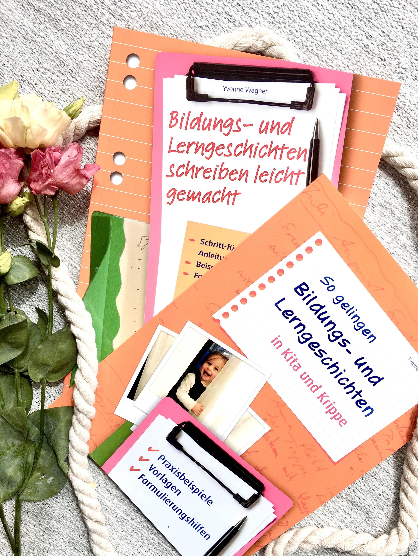 12 Schon Portfolio Lerngeschichten Vorlagen 11