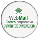 Correo Corporativo En El Teléfono Móvil Página Web De Sgdt Málaga