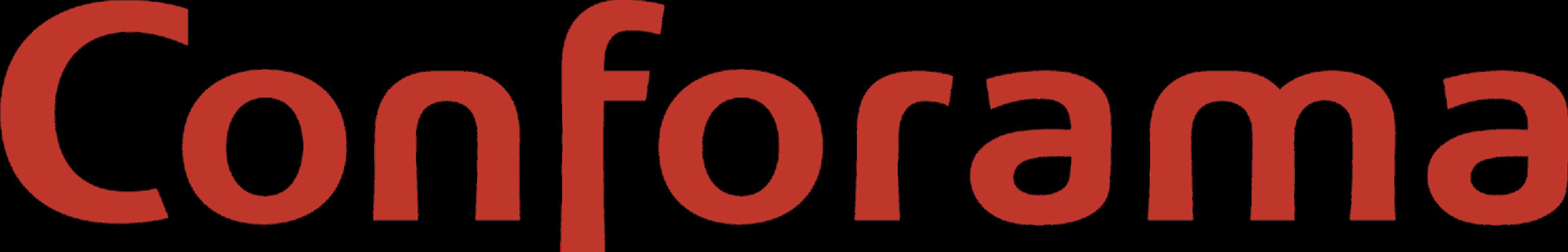 Conforama Reklamationen Und Beschwerden Reklamationszentrale Schweiz