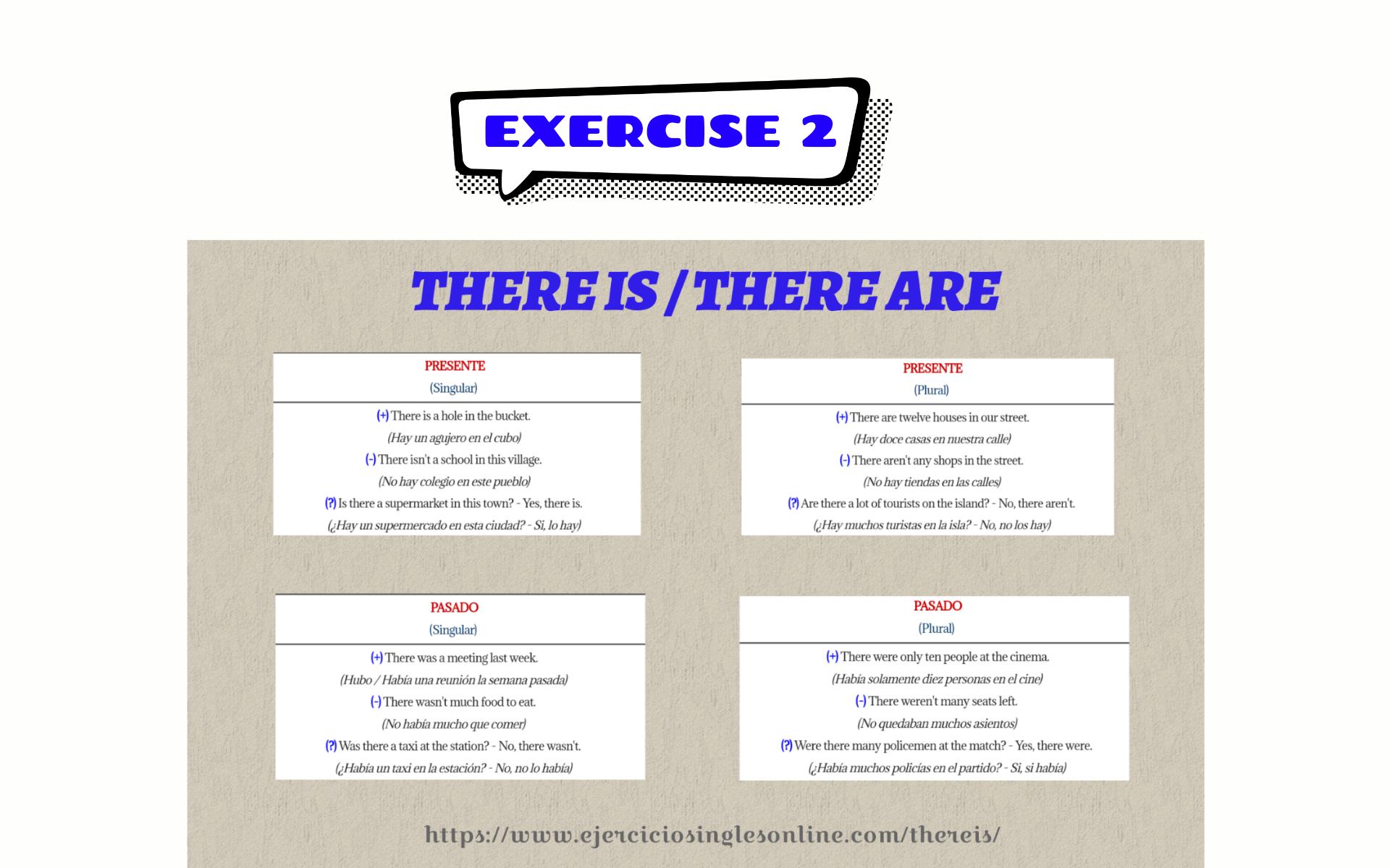 ejercicios condicionales ingles pdf 3 eso