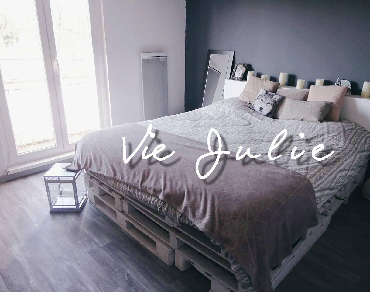 organiser ses t ches m nag res pour garder une maison propre quotidien site de viejulie. Black Bedroom Furniture Sets. Home Design Ideas