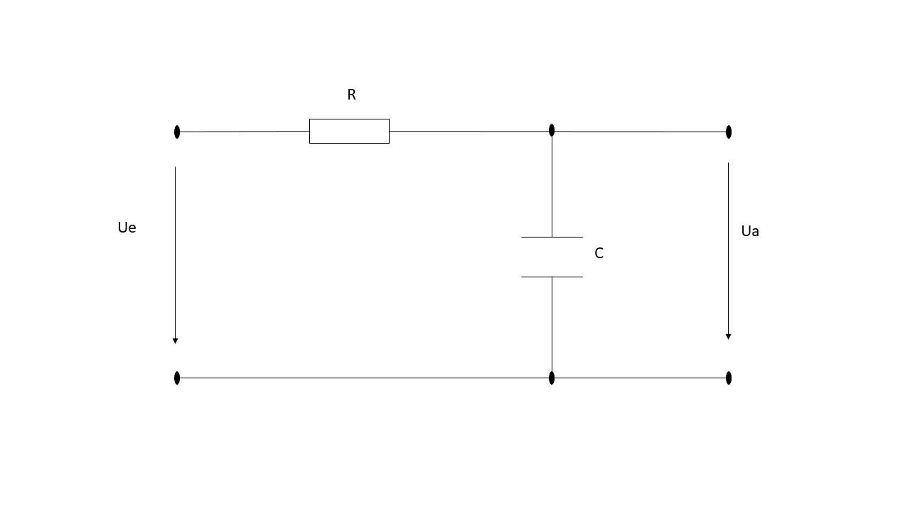 gro schaltplan kondensator ideen der schaltplan. Black Bedroom Furniture Sets. Home Design Ideas