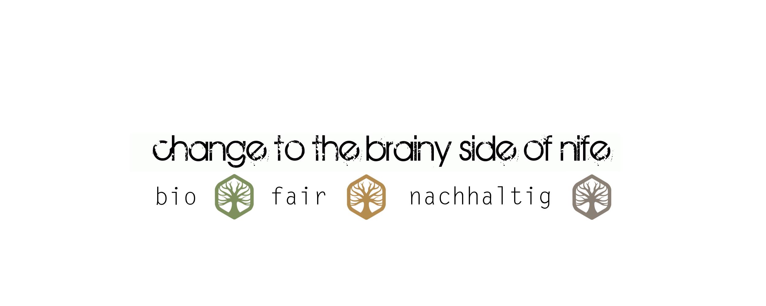 0a468eba6d54e3 Vorreiter  - Brainyclothes-Nife Dein fairer Onlineshop!