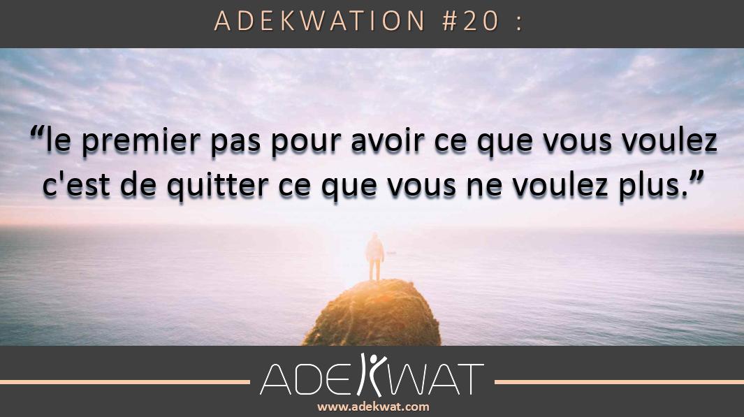 229083f80addb ... Adekwat Bordeaux   Coaching - Bilan professionnel - Essaimage -  Accompagement des Professionnels et des particuliers dans l atteinte de  leurs objectifs