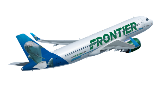 Which is the Best Way to Talk to a Person at Frontier Airlines?
